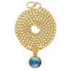 Prounis - Necklaces -