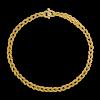 Prounis - Rings -