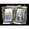 Prozori - Muebles -