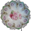 #Prussia #Antique #Vintage #bowl - Uncategorized - $249.00