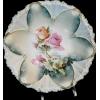 #Prussia #Antique #Vintage #bowl - Uncategorized - $179.00