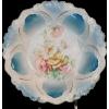 #Prussia #Antique #Vintage #bowl - Uncategorized - $149.00  ~ 127.97€