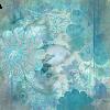 bckgr - Background -