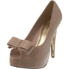 bow - Shoes -
