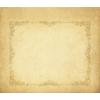 paper - Sfondo -