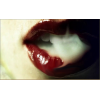 true blood - My photos -