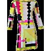 Pucci dress - Dresses -