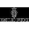 Pucci logo - Texts -