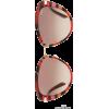 Pucci sunglasses - Sunglasses -