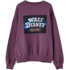 Pull and Bear Disney jumper - Pullovers -