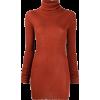 Pullover - Dresses -