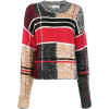 Pullover - Pullovers -