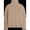 Pullover - Puloverji -