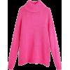 Pullover - Pullover -