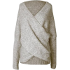 Pullovers - Swetry -
