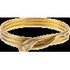 Pulsera - Bracelets -