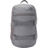Puma backpack - Mochilas -