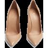 Pump Heels - Classic shoes & Pumps -