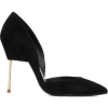 Pump - Classic shoes & Pumps -