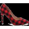 Pump - Zapatos clásicos - $26.09  ~ 22.41€