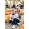 Pumpkin Patch - Uncategorized -