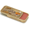 Pumpkin Spice Lip Licking Flavored Lip - Cosméticos - $5.50  ~ 4.72€