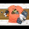 Pumpkin Trio - Koszulki - krótkie -
