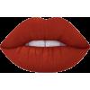 Pumpkin - Kosmetik - $20.00  ~ 17.18€