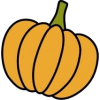 Pumpkin - Uncategorized -