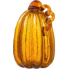 Pumpkins - Items -