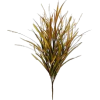 plants - Predmeti -