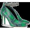 Pumps - Jimmy Choo - Классическая обувь -