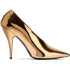 Pumps - STELLA McCARTNEY - Classic shoes & Pumps -