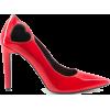 Pumps,Shoes,Women - 经典鞋 - $96.00  ~ ¥643.23