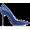 Pumps,Women,Footwear - Classic shoes & Pumps - $252.99