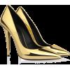 Pumps - Sapatos clássicos -