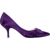 Pumps - Classic shoes & Pumps -