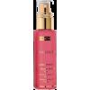 Pupa Makeup Fixer - Cosmetics -