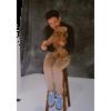 Puppies 1 - Uncategorized -