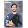 Puppies 2 - Uncategorized -