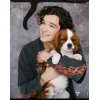 Puppies 3 - Uncategorized -