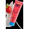 Pure Paw Paw Ointment  - Kosmetyki -