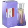 Pure Purple Perfume - Fragrances - $38.35