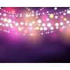 Purple  - Background -