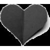 Purple Heart - Predmeti -