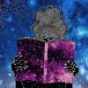 Purple - Illustrazioni -