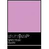 Purple - Articoli -
