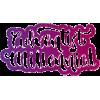 Purple - Teksty -