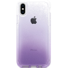 Purple iPhone Case - Uncategorized -