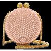 Purse - Clutch bags -